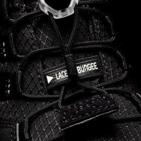 adidas TERREX GTX Schoenen Kinderen, core black/core black/vista grey